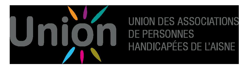 Union des Associations de Personnes Handicapées de l'Aisne